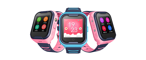 gps tracker, kid gps watch, gps tracker, ThinkRace